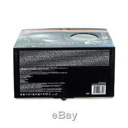1X Osram LED Brouillard Ledriving Feu de Phares 6000K Argent Kit Cff Sr