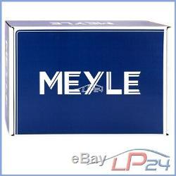1x Meyle 7141350002 Kit Filtre Hydraulique + 6l Huile De Boîte Automatique