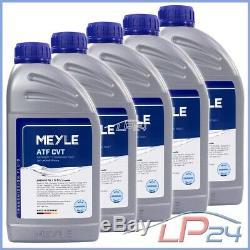 1x Meyle Kit De Vidange Huile De Boîte Automatique Ford C-max 1 07-07