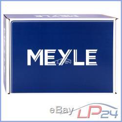 1x Meyle Kit De Vidange Huile De Boîte Automatique Ford C-max 1 07-10 2 10