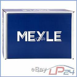 1x Meyle Kit De Vidange Huile De Boîte Automatique Volvo C30 C70 2 Cabrio 2.0