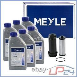 1x Meyle Kit De Vidange Huile De Boîte Automatique Volvo V60 V70 3 08-15 Xc-60