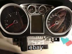 5WS40582IT. Kit de démarrage Ford focus C MAX 18TDCI
