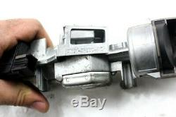 6M51-12A650-NC Set Allumage Démarrage Ford Focus C-Max 1.6 66KW 5P D 5M 2007