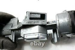 6M51-12A650-YA Set Allumage Démarrage FORD Focus 1.8 85KW 5P D 5M (2006) Rica