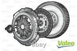835165 Kit Embrayage VALEO