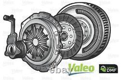 837320 Kit Embrayage VALEO