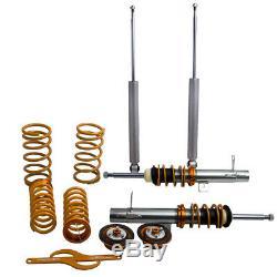 Amortisseur Suspension Kit pour Ford Focus DAW, DBW Focus C-Max 16V/1.6 16V Neuf