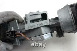 BV61-12A650-NF Set Allumage Démarrage FORD Focus 1.6 D 85KW 6M 5P (2011) Rica