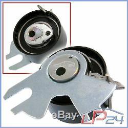 Bosch Kit De Distribution + Pompe Eau Citroen C5 2 3 2.0 Hdi 04