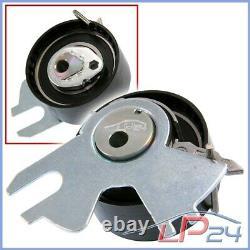 Bosch Kit De Distribution + Pompe Eau Citroen C8 2.0 Hdi