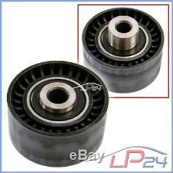 Bosch Kit De Distribution + Pompe Eau Peugeot 508 2.0 Hdi