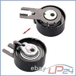Bosch Kit De Distribution+pompe À Eau Peugeot 207 06-11 3008 307 04-08 1.6 Hdi