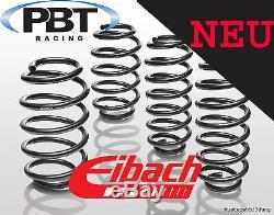 Eibach Kit Pro Ressorts FORD FOCUS III 1.0, 1.5, 1.6 e10-35-023-07-22