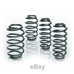 Eibach Pro-Kit ressorts abaissement E10-35-016-02-22 Ford Focus/Focus Saloon