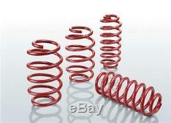 Eibach eib4.14035 Sportline Kit pour 2013 Ford Focus
