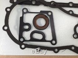Ford 1.8TDCi Kit Chaîne Distribution+Joints+Tendeur+Outils Mondeo Focus Transit