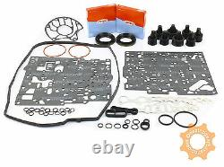 Ford Galaxy 6DCT450 Automatique Powershift Vitesse Révision Joint Kit Avec / Out