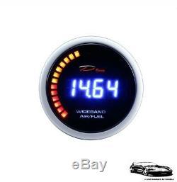 Kit AFR Numérique Large Bande Air/Fuel Ratio pour Ford Focus RS/ST NEUF