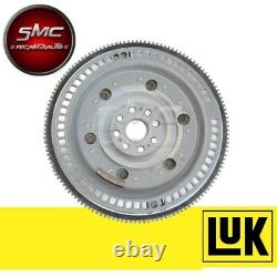 Kit d'embrayage LUK FORD FOCUS Station wagon (DNW) 1.8 TDCi KW 85 HP 115