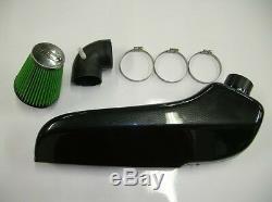 Kit dynamique Ford Focus 1,6i 16V après 1998 (100cv), G