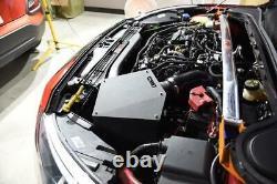 MST Performance Air Filtre Admission Kit Pour Ford Focus mk4 1.5 Ecoboost