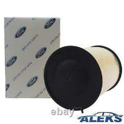 Original Ford Package D'Inspection Services Ford Focus II 1.8 2.0 Da 04/07-2012