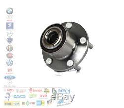Palier Roue Ford C-Max Focus II 1.4 1.6 1.8 1.9 2.0 TDCI KIT3660