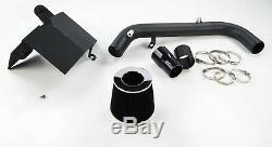 Performance Air Admission Kit pour ford Focus ST250 MK3 2.0 2012-2019