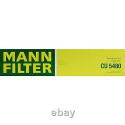 Révision Filtre LIQUI MOLY Huile 7L 5W-30 Pour Ford Galaxy WGR 1.9 Tdi Siège