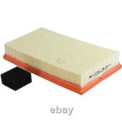 Sketch D'Inspection Filtre LIQUI MOLY Huile 5L 5W-30 Pour Ford Point Break Dnw