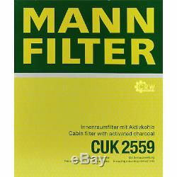 Sketch D'Inspection Filtre LIQUI MOLY Huile 6L 5W-30 Pour Ford Point