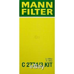 Sketch D'Inspection Filtre LIQUI MOLY Huile 7L 5W-30 Pour Ford Focus Break Dnw
