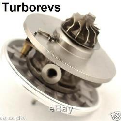 Turbocompresseur Turbo Coeur Cartouche Gt1544v 753420 Chra Kit De Réparation