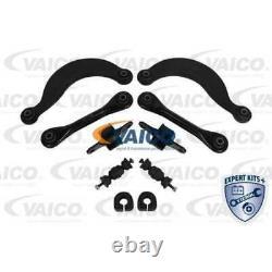 VAICO Kit Bras de Suspension Ensemble Pour Ford Focus II Da Sécurité Dp