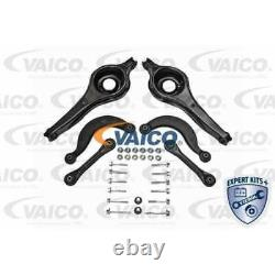 VAICO Kit Bras de Suspension Ensemble Pour Ford Focus II Da Sécurité Dp Daw